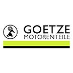 GOETZE MOTORENTEILE