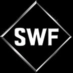 SWF WISCHER