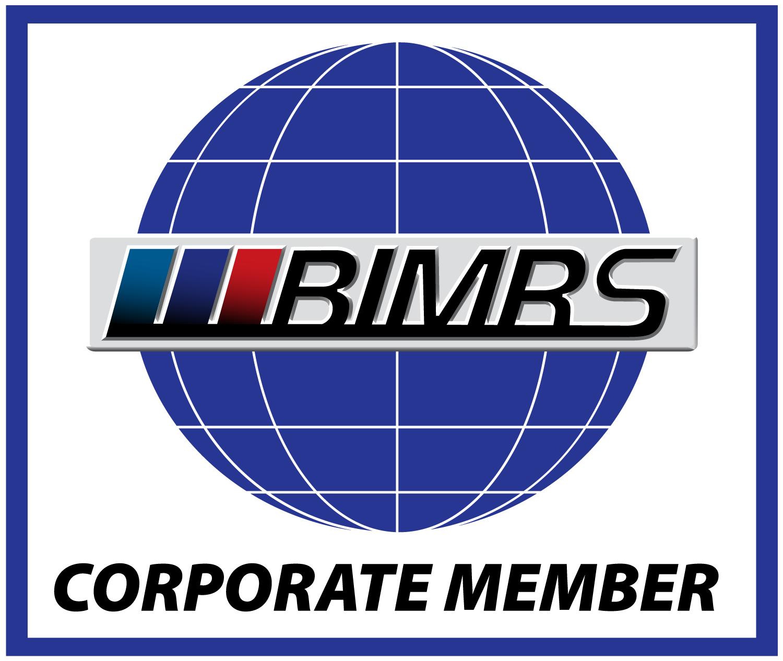 Logo-bimrs.org